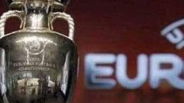 Újra megpályázzuk a foci Eb rendezését!