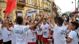 Elrajtol az Intersport Ifjúsági Futballfesztivál!
