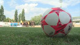 Két meccsre meszelték el a kaposvári edzőt