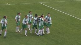 Jövőre is indulhat a soproni ligában a Rákóczi