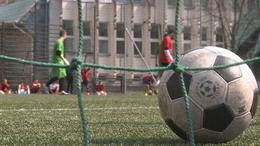Pillanatok alatt eltékozolta előnyét a Magiszter FC