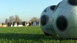 Somogyban is jelentősen javult a labdarúgás helyzete