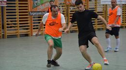 Élen a WIN Team 2010
