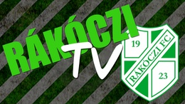Indul a Rákóczi TV!