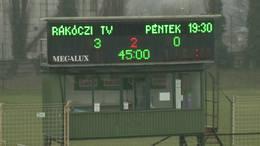 Új adással jön a Rákóczi TV!