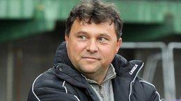 Távozik a Rákóczi vezetőedzője