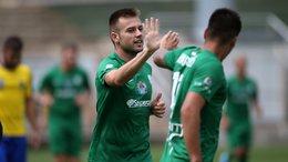 Magyar Kupa mérkőzést játszik a Rákóczi