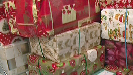 Idén is elkél a karácsonyi segítség