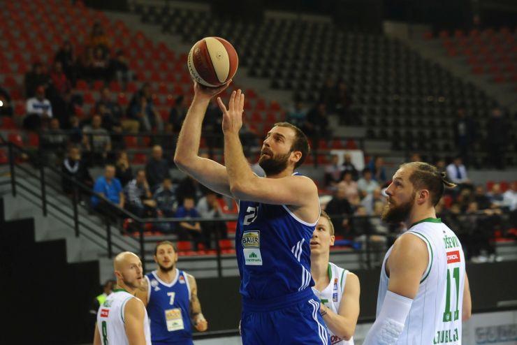 Jure Lalic (Fotó: ABA-Liga.con)