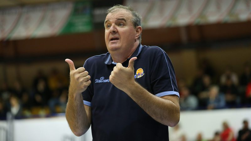 Nikola Lazics (Fotó: BB1.hu)