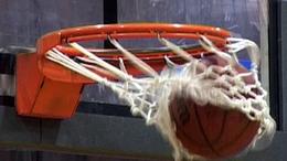 Nem kell temetni a kaposvári kosárlabdát!