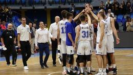 Kaposvári siker az Oroszlány ellen