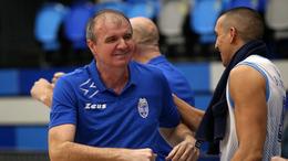 Győzelemmel kezdte a felkészülési szezont a Kaposvári KK