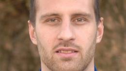 Dávid Gergely: elégtétel a fehérvári siker