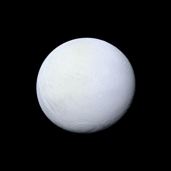 planet2.jpg