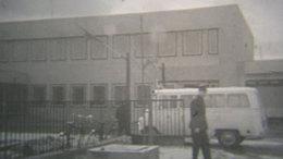 Új mentőállomás Kaposváron