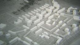 Álmok betonból